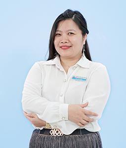 Chu Thị Thảo
