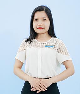 Bùi Thị Thu Hà