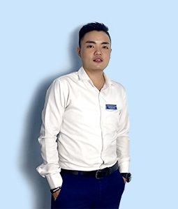 Lê Nguyên Phong