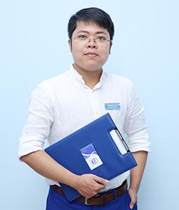 Master Coach Nguyễn Việt Hồng NHC