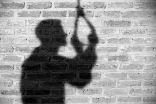 Stress kéo dài có thể dẫn tới trầm cảm và tự tử