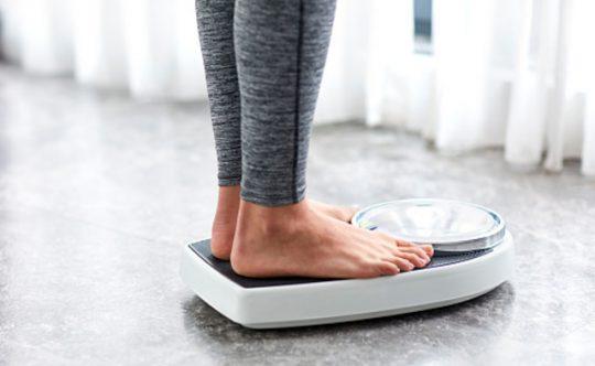 Suy nhược cơ thể dẫn đến nhiều biến chứng nguy hiểm cho sức khoẻ
