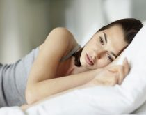suy nhược cơ thể cảnh báo bệnh gì?