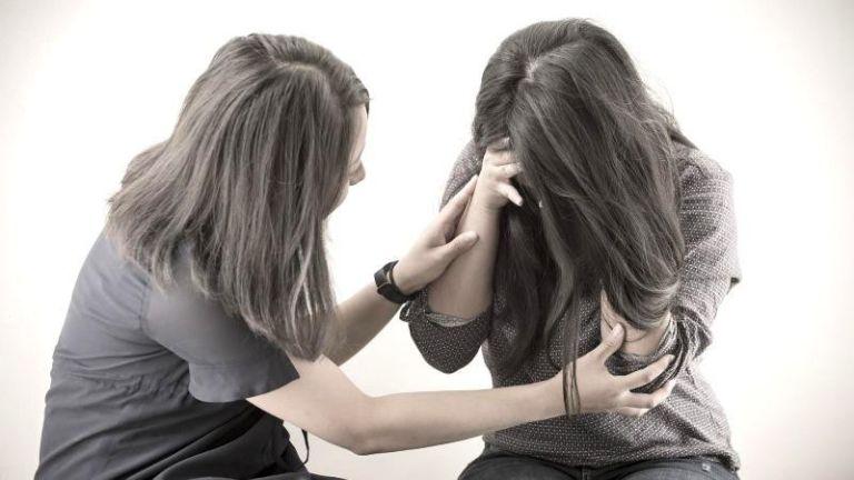 cách điều trị và trầm cảm