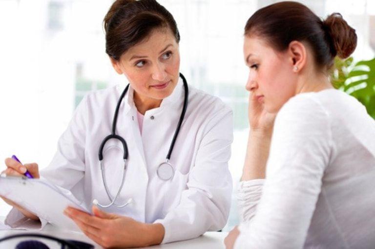 Cách phương pháp tâm lý trị liệu thường được sử dụng hiện nay
