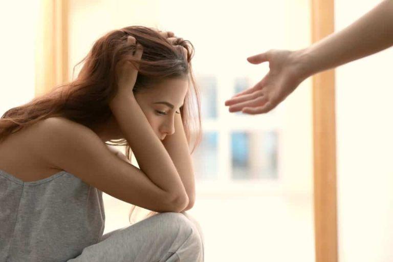 khoa học tâm lý trị liệu