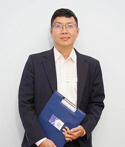 Master Coach Lê Mạnh Chính NHC