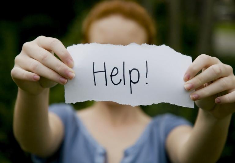 Triệu chứng điển hình của bệnh trầm cảm ở trẻ vị thành niên