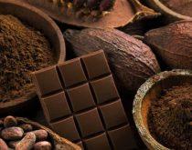 Có phải ăn socola gây mất ngủ không?