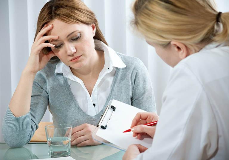 Khám và điều trị rối loạn lưỡng cực ở đâu tốt