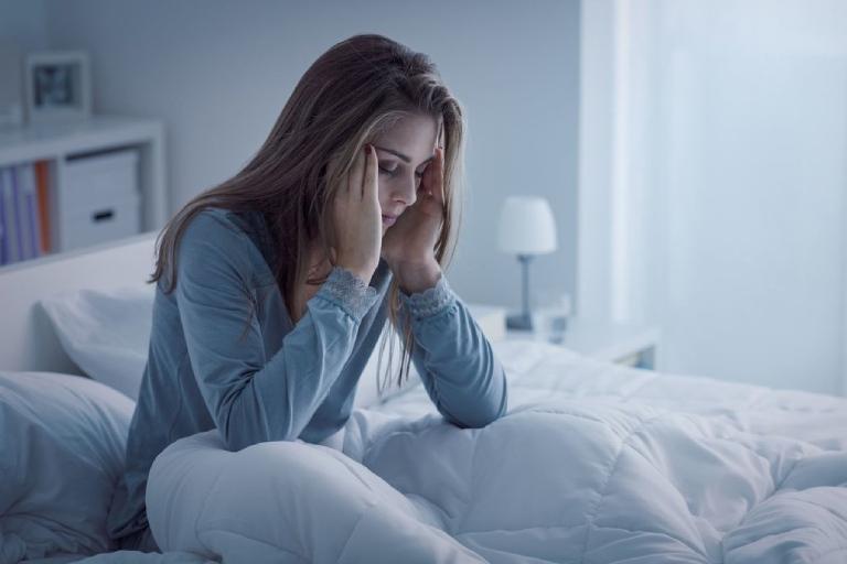 Bệnh mất ngủ do suy nhược thần kinh là gì?