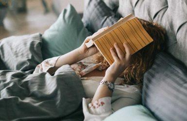 Rối loạn giấc ngủ tiền mãn kinh là bệnh gì?