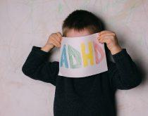 Rối loạn tăng động giảm chú ý (ADHD): Nguyên nhân, triệu chứng và điều trị