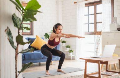 Tại sao tập thể dục giúp ngăn ngừa và chữa trầm cảm hiệu quả?