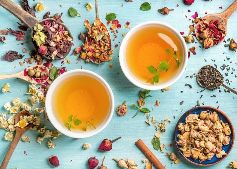 25 loại trà chữa mất ngủ hiệu quả nhất bạn nên biết