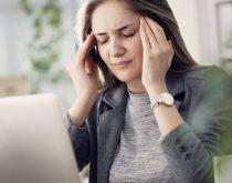 Dấu hiệu nhận biết bệnh Migraine tiền đình