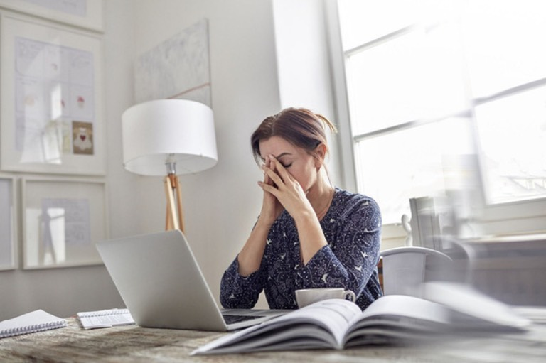cách giúp cải thiện tâm trạng