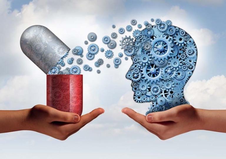 Uống thuốc chống trầm cảm bao lâu có tác dụng
