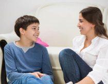 điều con cái mong chờ cha mẹ thấu hiểu